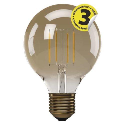 EMOS LED VNT G95 WW0
