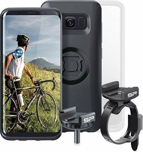 SP Connect Bike Bundle pro Samsung Galaxy S8/S9, sada