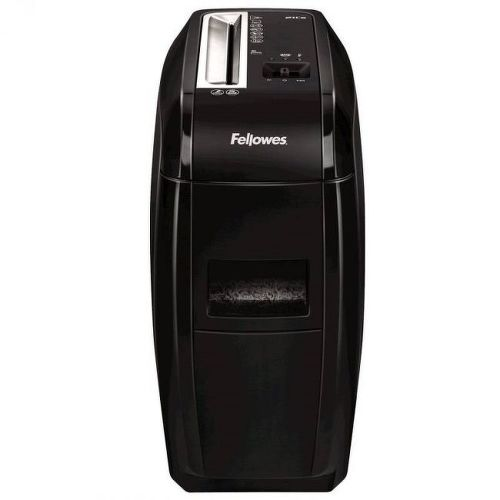 Fellowes Powershred 21Cs, skartovačka