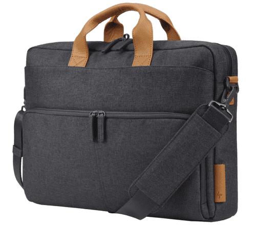 """HP Envy Urban 15"""" Topload taška na notebook"""