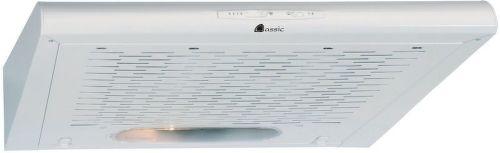 Mora OP 632 W, bílý podskříňkový odsavač par