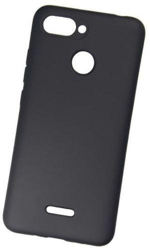 Redpoint Smart Magnetic pouzdro pro Apple iPhone 7/8, černá