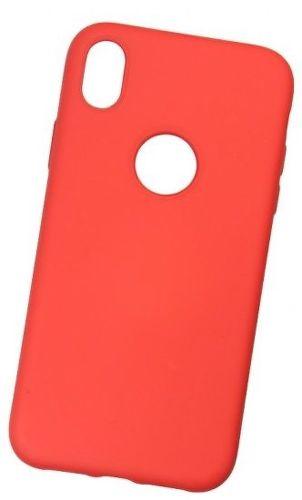 Redpoint Smart Magnetic pouzdro pro Apple iPhone 7/8, červená