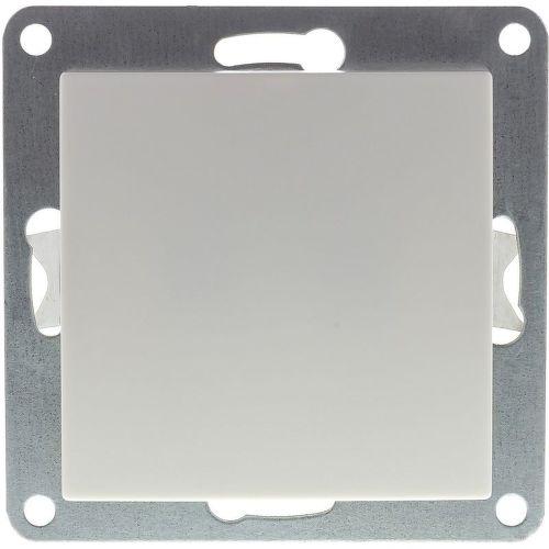 RETLUX RSA A01 AMY vypínač č. 1 bez rámečku