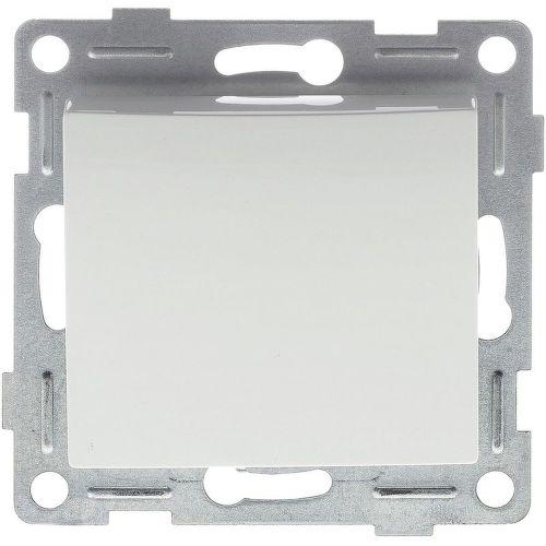 RETLUX RSA P01 PENNY vypínač č. 1 bez rámečku
