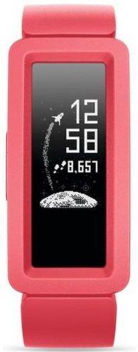 Fitbit Ace 2 červený