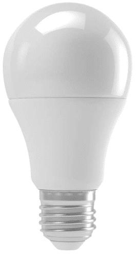 EMOS LED CLASSIC A670