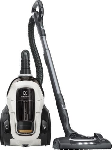 Electrolux PC91-ALRG Pure C