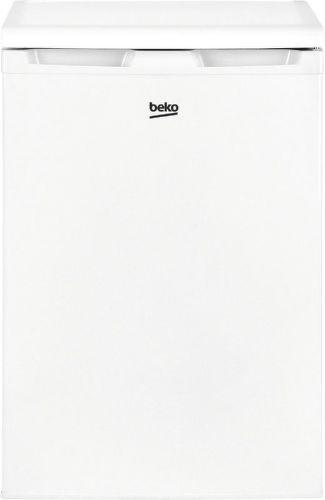 Beko TSE 1402 - bílá jednodveřová chladnička