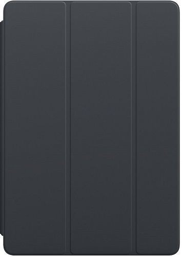 "Apple Smart Cover pouzdro pro iPad Air 10.5"" šedé"