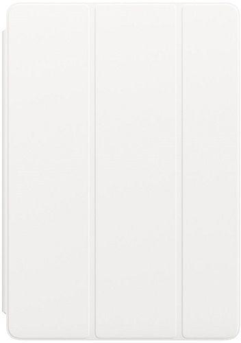 "Apple Smart Cover pouzdro pro iPad Air 10.5"" bílé"