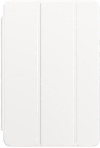 "Apple Smart Cover pouzdro pro iPad mini 7.9"" bílé"