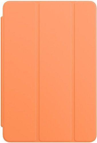 """Apple Smart Cover pouzdro pro iPad mini 7.9"""" oranžové"""