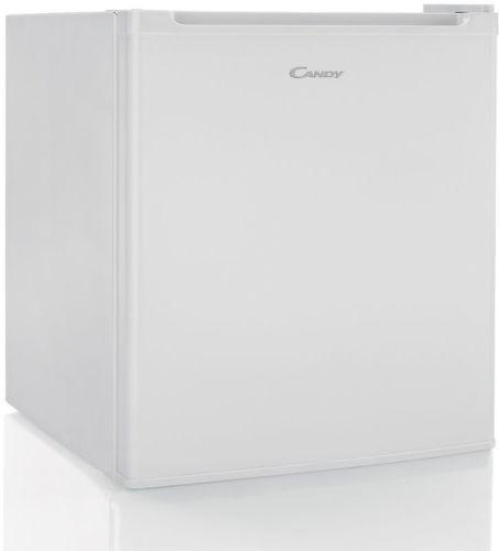 CANDY CFL 050 E bílá jednodveřová chladnička