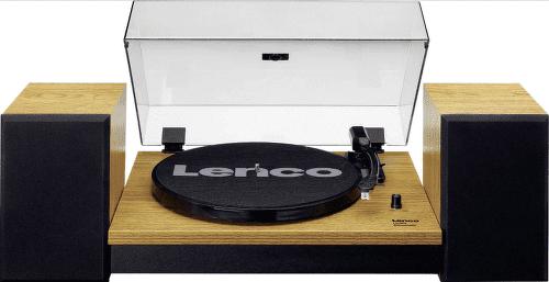 LENCO LS-300 BEI