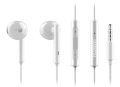 Huawei AM116 bílá