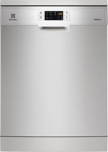 Electrolux ESF9500LOX, nerezová myčka nádobí