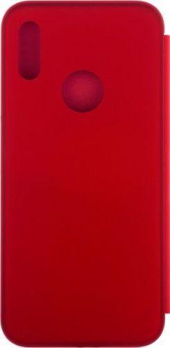 Winner Evo knížkové pouzdro pro Xiaomi Redmi Note 7, červená