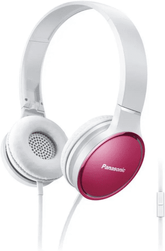 PANASONIC RP-HF300ME PNK