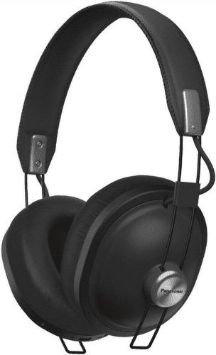 PANASONIC RP-HTX80BE BLK