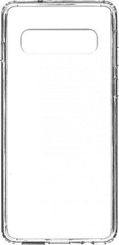 Winner TPU pouzdro pro Samsung Galaxy A80, transparentní
