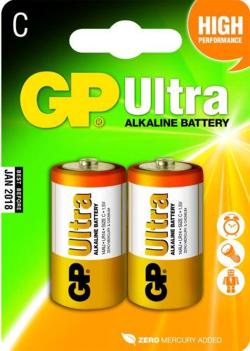 GP R 14AU R14 / B1931