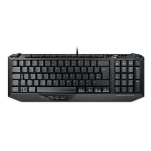 ROCCAT-12-506 Avro Compact Gaming Keyboard SK
