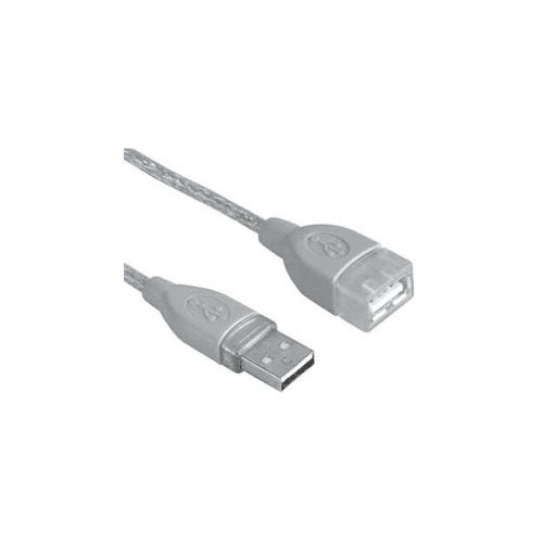 HAMA 45040 USB predlžovací kábel A-A 3,0 m