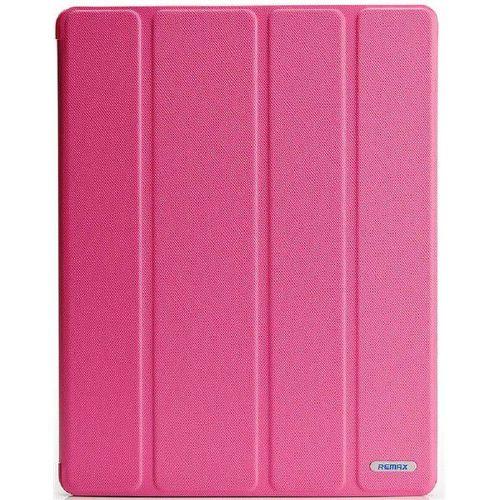 REMAX AA-331 púzdro iPad mini ružové