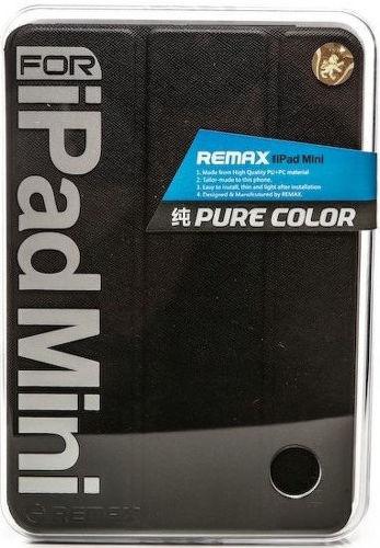 Remax AA-020 (černé) - pouzdro