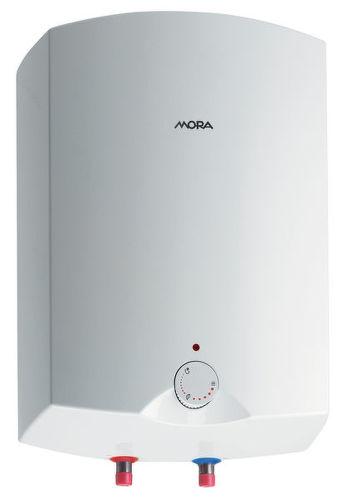 Mora Tom 5 N - tlakový ohřívač vody