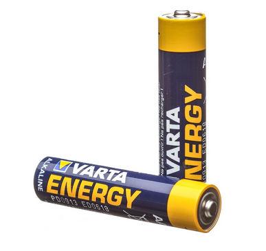 VARTA ENERGY AAA, BLI 6