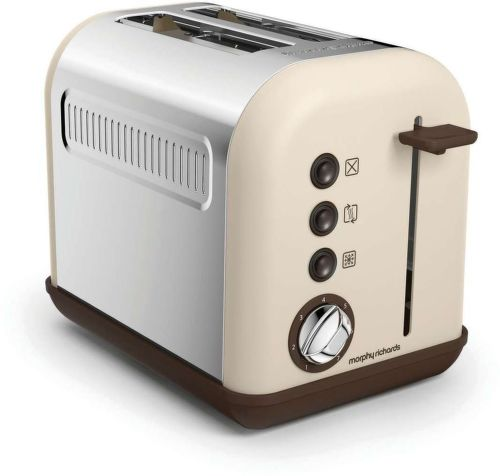 Morphy Richards 222004 Accents