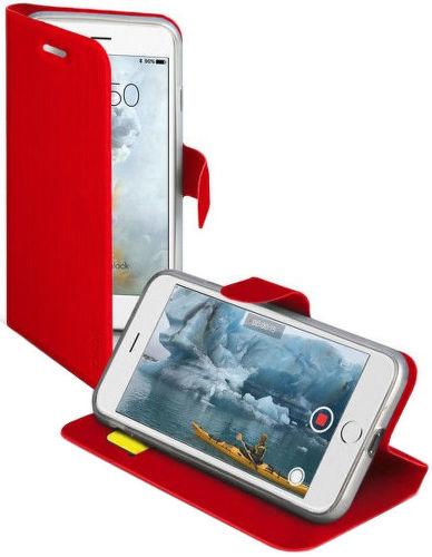 SBS pouzdro pro Apple iPhone 7, TEBOOKSENSEIP7R