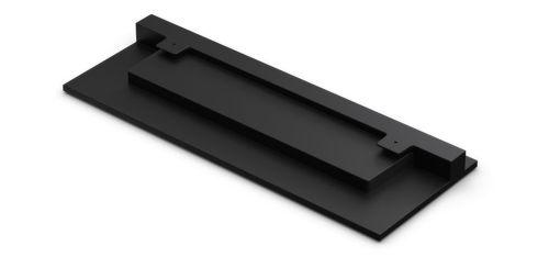 MICROSOFT XBOX ONE S stojan, Vertikálny
