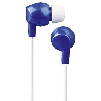 THOMSON EAR3106 BLU/WHI, Detské slúchadl