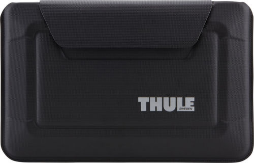 "THULE 11"" MacBook Air, Púzdro na noteboo"
