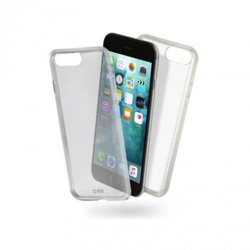 SBS iPhone 7:7S TRA, Púzdro na mobil_1