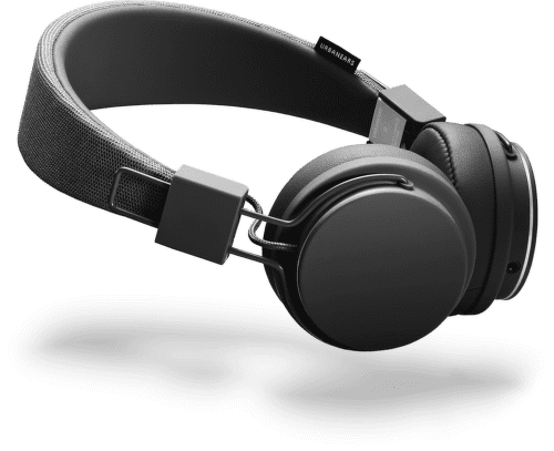 urbanears_headphones_plattan2_black_2_1_1200