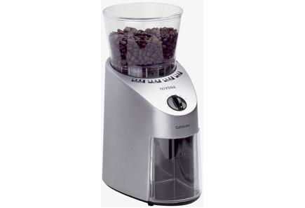 NIVONA NICG130, mlynček na kávu