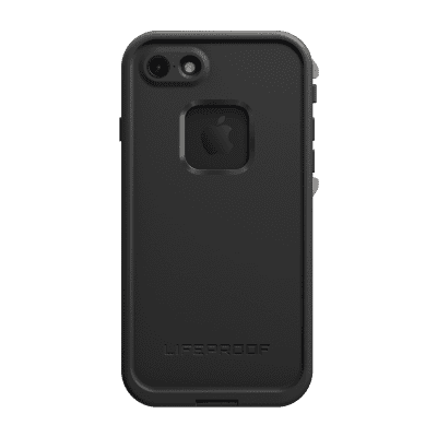 LIFEPROOF iPhone 7 BLK, Púzdro na mobil_1