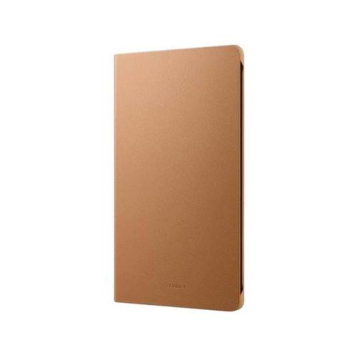 HUAWEI M3 8,4%22 BRW, Púzdro na tablet_1