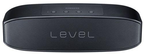 Samsung Level Box Pro Bluetooth reproduktor