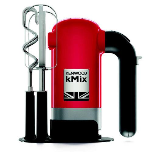 KENWOOD HMX750RD