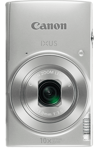 Canon IXUS 190 S