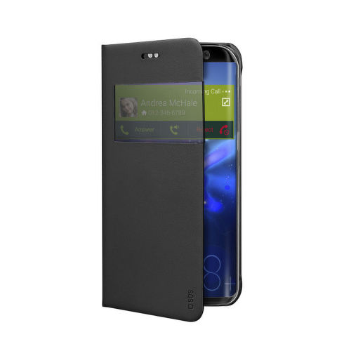 SBS Sams Galaxy S8+ BL, Púzro na mobil_1