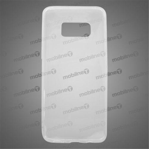 MOBILNET Sams Galaxy S8 TRA, Gumené púzd_1