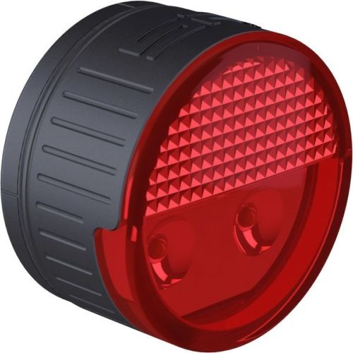 SP CONNECT LED Light Red_1