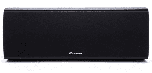 PIONEER S-C73A
