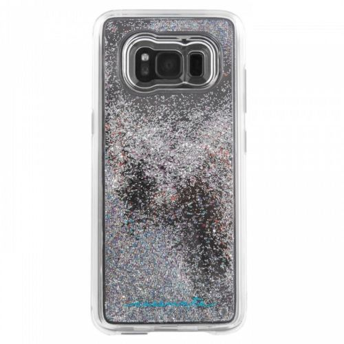 CASE-MATE Galaxy S8 IRT_01